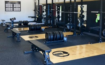The 8 Most Important Questions to Ask When Choosing a Combine Training Facility