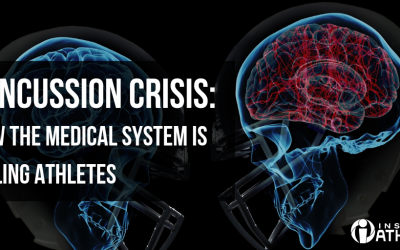 Concussion Crisis: How the Medical System is Failing Athletes